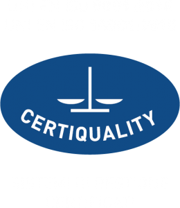Technologic Certiquality
